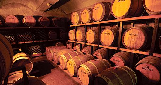 「シャトー勝沼 ワイン工場」の画像検索結果