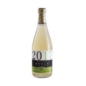 1)2017新酒_デラ